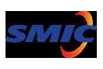 smic_wp_logo