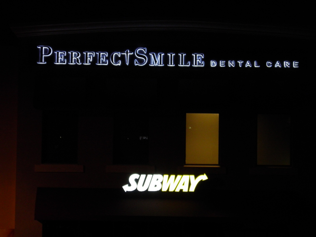 Perfect Smile Dental Care 3